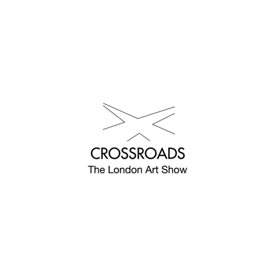 Cross Roads Art Fair